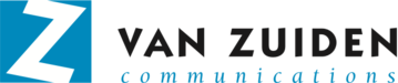 Van Zuiden Communications logo